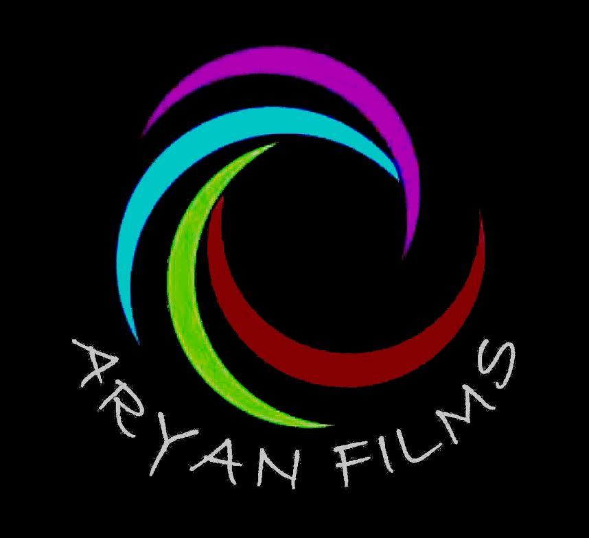 Rules and regulations for filming in Thailand | Aryan Films